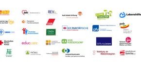 DGB und 26 Verbände fordern einheitliche Qualitätsstandards für Kitas
