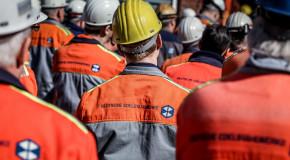 Deutsche Edelstahlwerke – Antrag auf Tarifabweichung sorgt für viel Unmut