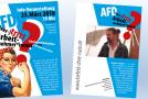 AFD (ver-)tritt Arbeitnehmer*innen? Scheingewerkschaften und Betriebsratswahlen