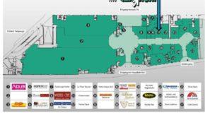 Tipp fürs Wochenende: Quartiersspaziergang südliche Innenstadt