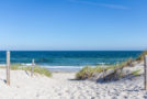 Brückentage 2019 – Feiertage für die Urlaubsplanung geschickt nutzen