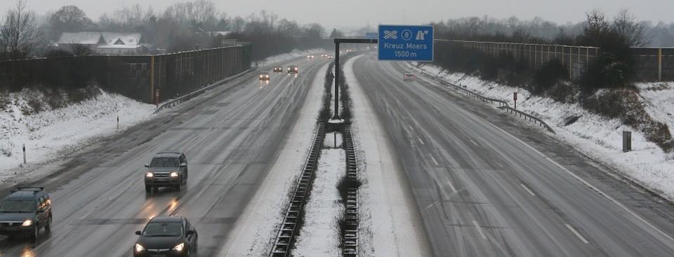 highway-249419_960_720